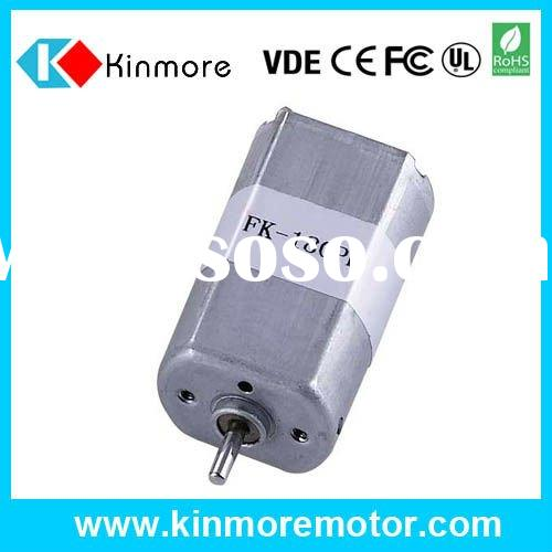 12V Micro DC Motor (FK(F)-180SH/PH for slot car