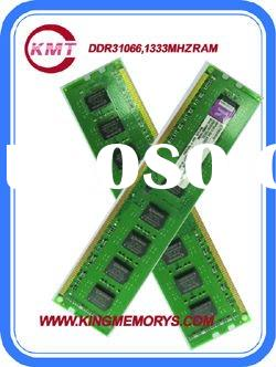 1gb 2gb ddr ddr2 ddr3 ram memory module low price