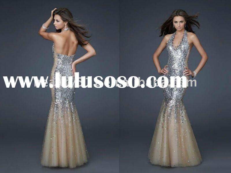 2011 prom dresses formal dress girls dresses dress online evening dress party dress homecoming dress