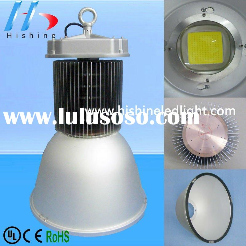 277v 200w high bay light led(1000w HID replacement)