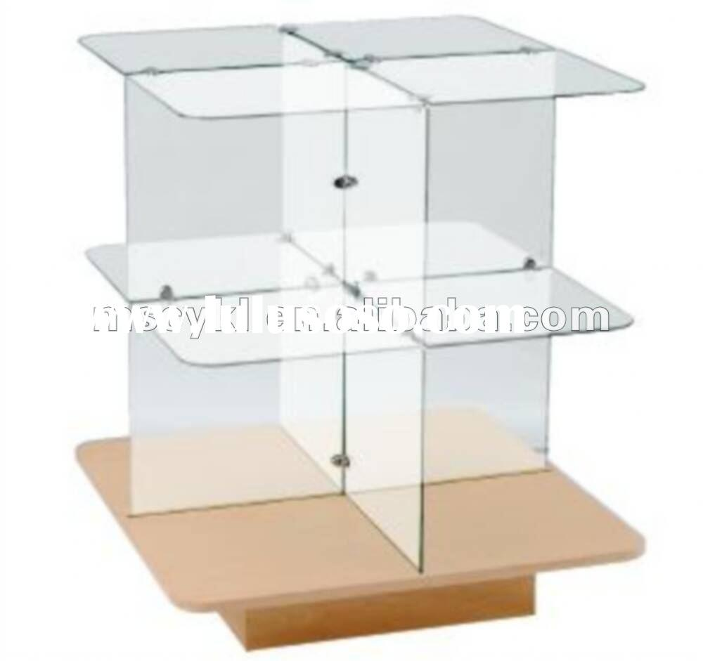 Tier display table tier display table manufacturers in for Html display table