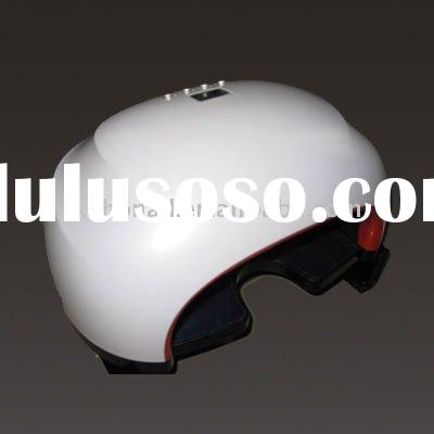 45 w gel curing uv lamp led uv lamp nail dryer