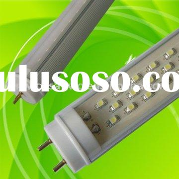 4 ft t8 led tube lighting 15w