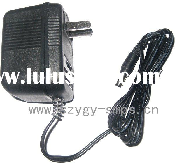 Best Price AC 220V Plug in Stabilized Power Supply Voltage transformer