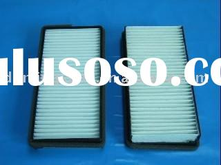 Cabin Filter /car air filter 10320843