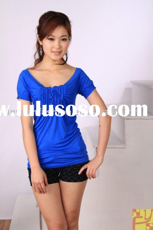 Wholesale t shirts wholesale t shirts manufacturers in for Cheapest t shirts wholesale