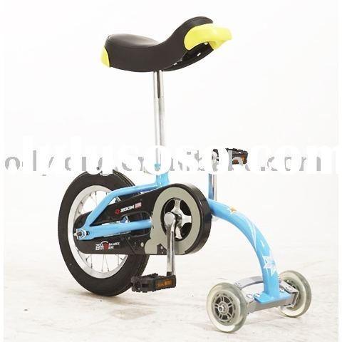 Children's balance bike,magic balance bike,walking bicycle,children tricycle,easy portable c