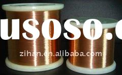 Copper aluminum wire electrical wire cca wire