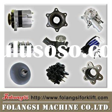 DAEWOO Forklift Parts