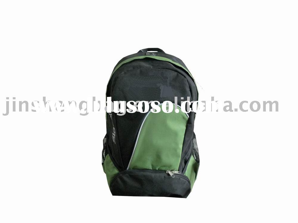 Duffel Bags/Luggage/Backpacks/Backpacks for Traveling/College Backpack
