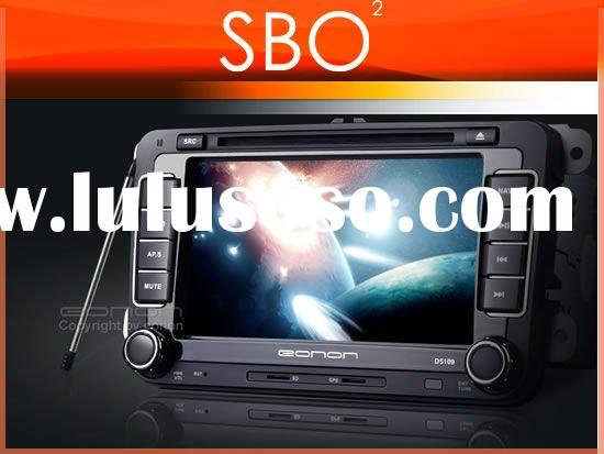 "EONON D5109 7"" Car DVD For VOLKSWAGEN passat"
