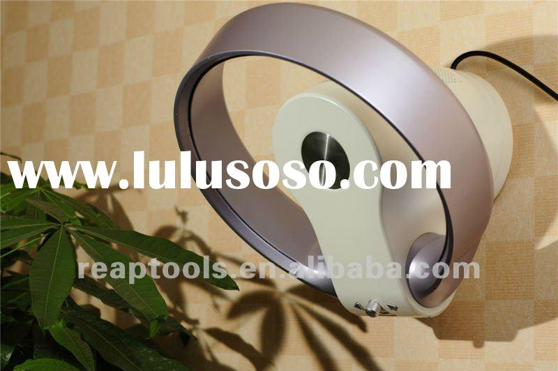 Decorative Wall Mounted Fans electric wall fan, electric wall fan manufacturers in lulusoso