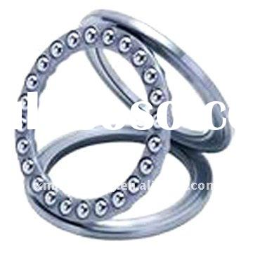 European Quality Thrust Ball Bearing and Angular Contact Ball Bearing