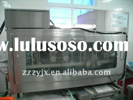 Fish Descaler,peeling machine,electric garlic peeling machine,onion peeling machine