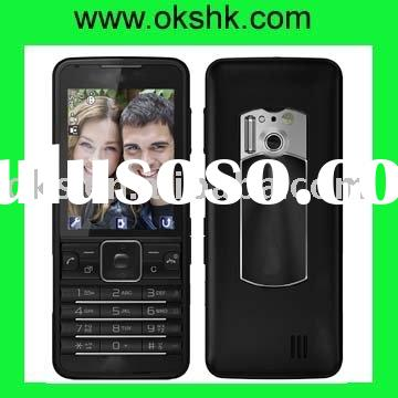 GSM mobile phone with Java se C903