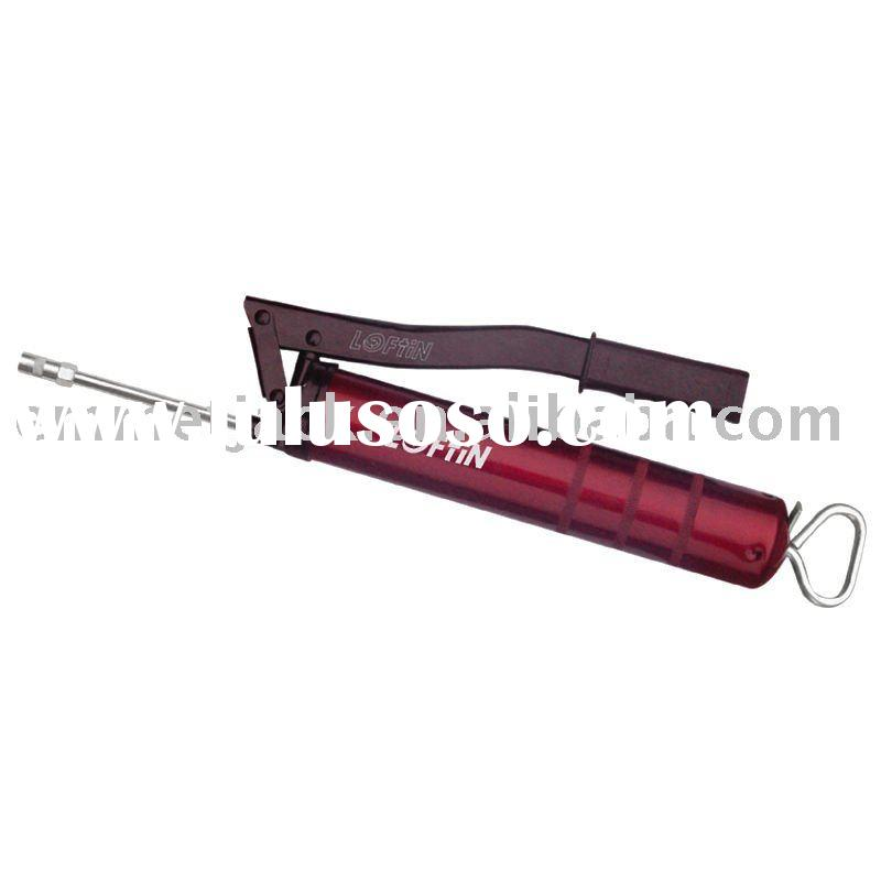 HIGH GRADE GREASE GUN