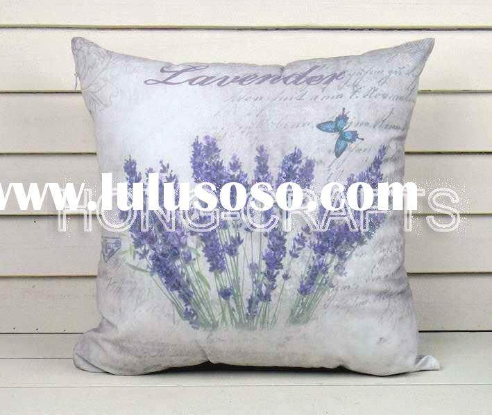 Handmade Modern Decorative Pillows
