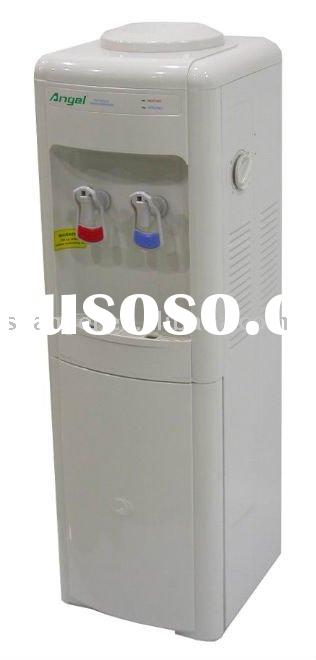 Hot and Cold Water Dispenser YLR2-5-X(16L-X)