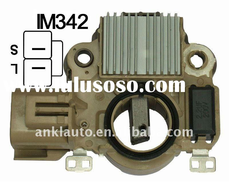 IM342 Japanese vehicles spare part auto alternator accessory