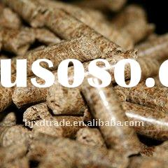 Industrial Pine Wood pellets for Sale-Biomass Fuel,Cheap Price