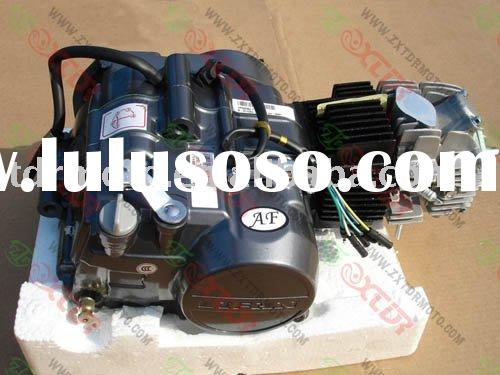 LiFan 140cc Motorcycle Engine/Dirt Bike Parts