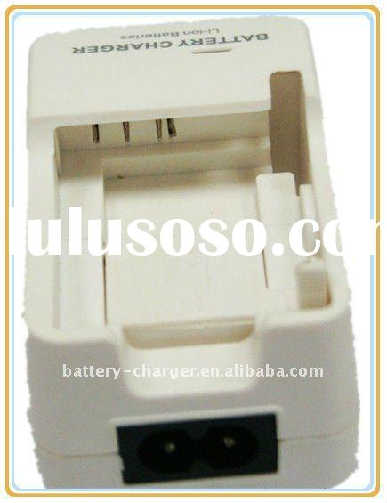 NEW Digital Camera Battery Charger for Sony BC-TRN NP-BN1/BG1/FD1/FT1/FR1/FE1 batteries
