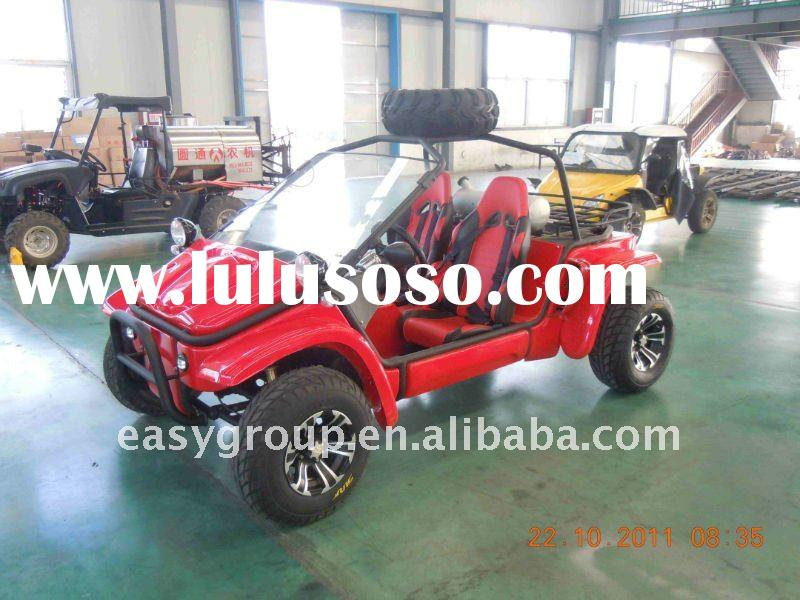New design 800cc Dune Buggy 4x4 farm kart EEC/EPA in automobile&motocycle