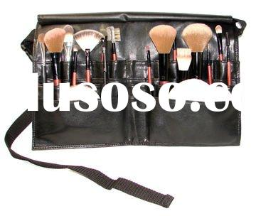 OEM Private Label Artist Makeup Cosmetic Brush Set