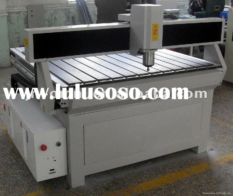 Omni advertising cnc router for sale 1212
