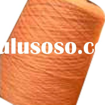Polyester / Cotton Yarn (T/C Yarn)