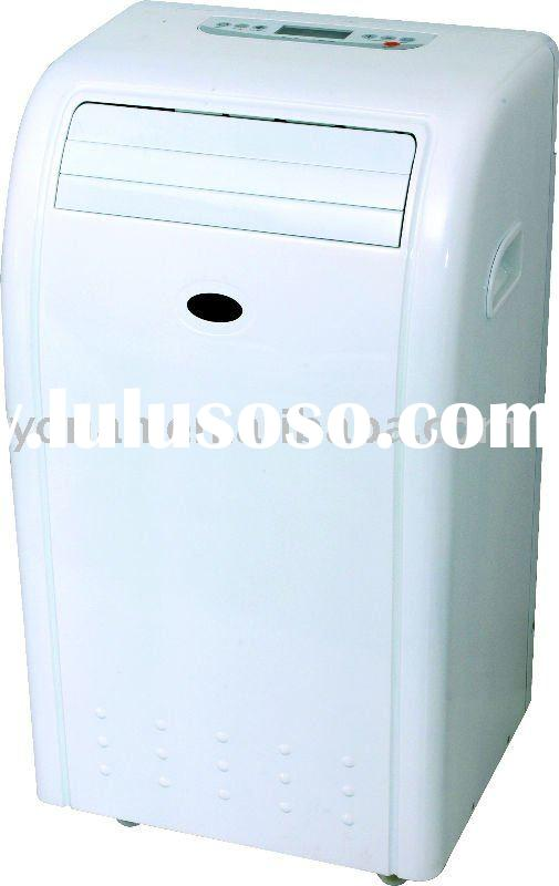 Portable air conditioner, hot sale portable air conditioner