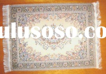 Rug Mouse Pad, Carpet Mouse
