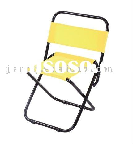 Small Folding Beach chair