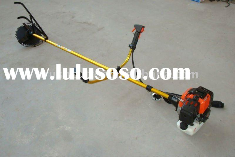 -----sugarcane harvester tools in egypt and india.