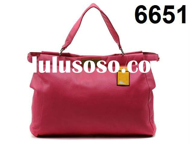 accept paypal,2011 wholesale brand name handbags fashion
