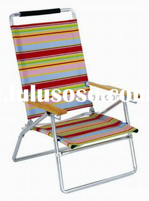 aluminum deck chair/recliner chairs/folding beach chairs  sc 1 st  LuLuSoSo.com & folding beach chairs folding beach chairs Manufacturers in LuLuSoSo ...