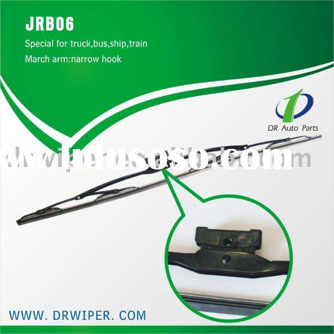 bus windshield wiper blade