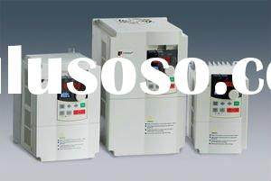 frequency inverter, ac drive single-phase & three phase 220-240v 0.75~7.5kw;380--415v 0.75~7.5kw