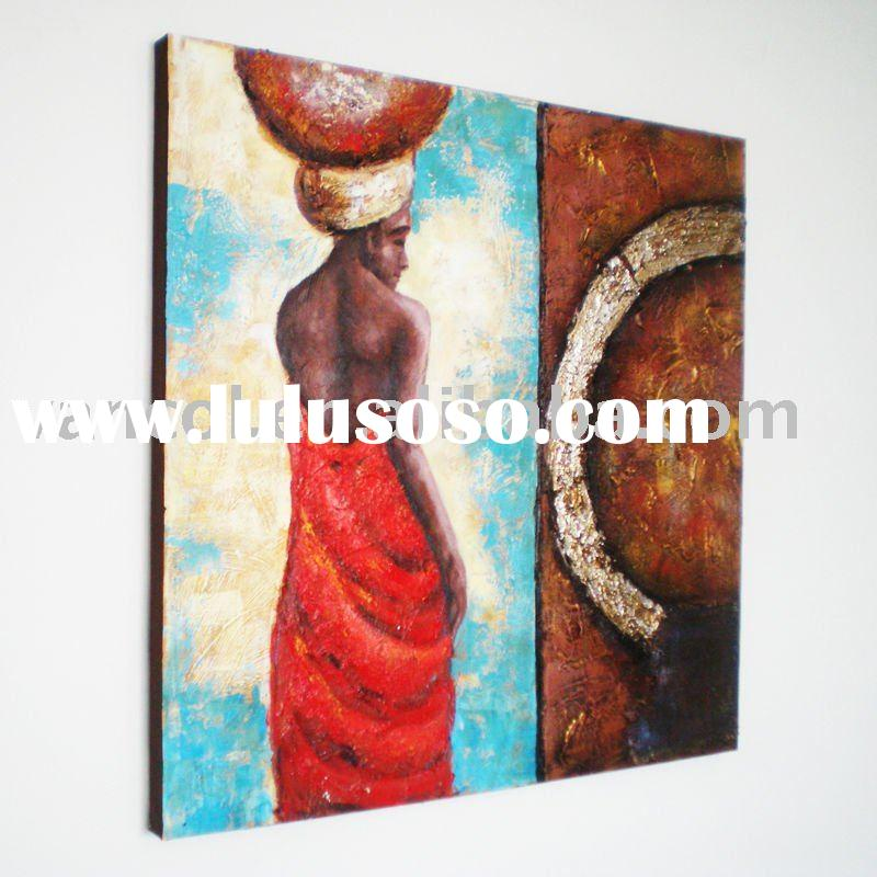 hand made oil paintings,hand painting , oil painting