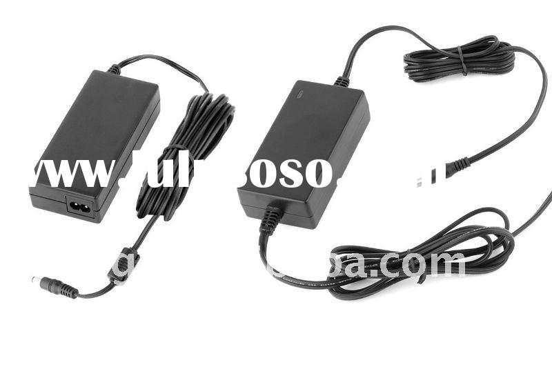 hengguang laptop AC adapter 60W,power supply,charger