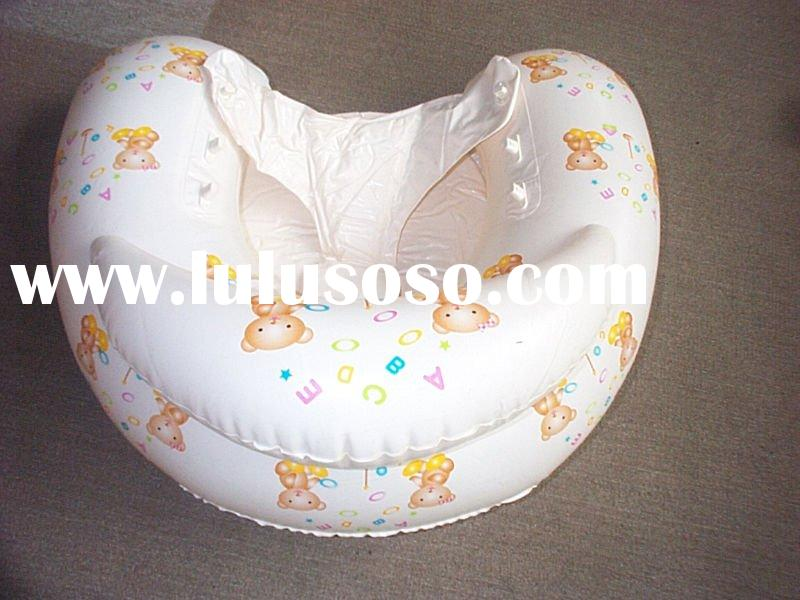 inflatable baby chair,inflatable baby sofa,inflatable item,inflatable toy,pvc inflatable product