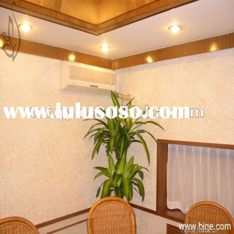 Wall Interior Paint, Wall Interior Paint Manufacturers In LuLuSoSo.com    Page 1