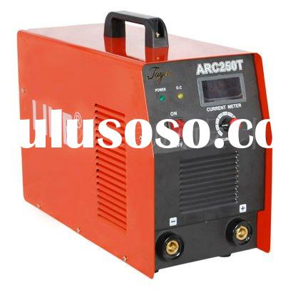 jasic welder,mma equipment,welding inverter