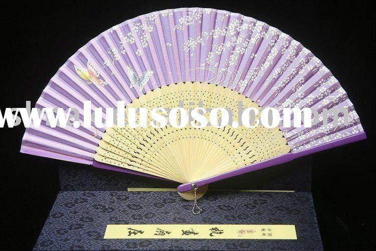 large hand fans, white paper fan, paper paddle fans, feather hand fan, straw hand fans, printed hand