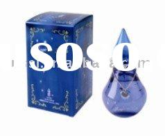 magic to love male perfume/lovely blue perfume fragrance/blue man's perfume edp