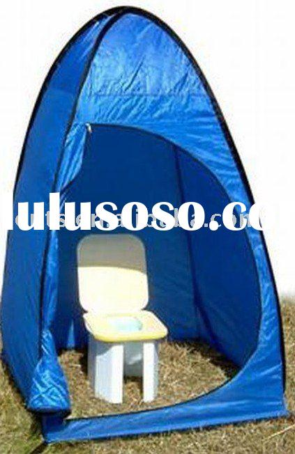 mobile toilet(movable toilet c&ing shower tent c&ing toilet popup changing tent  sc 1 st  My Web Value | Decoration ideas blog. & bathroom tent for camping | My Web Value