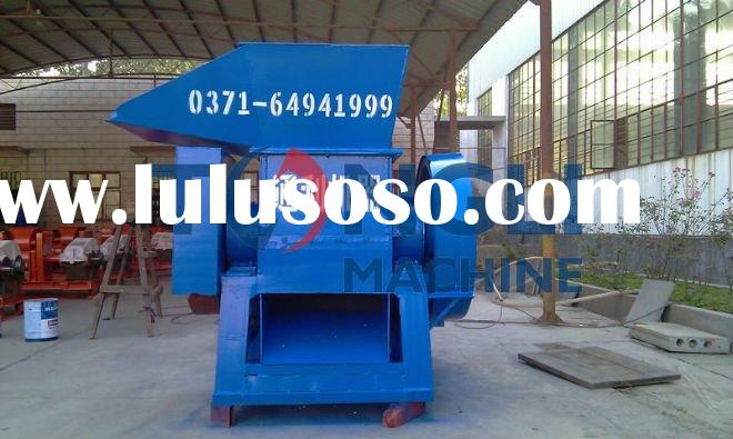 salable scrap iron shredder,scrap steel shredder,metal shredder