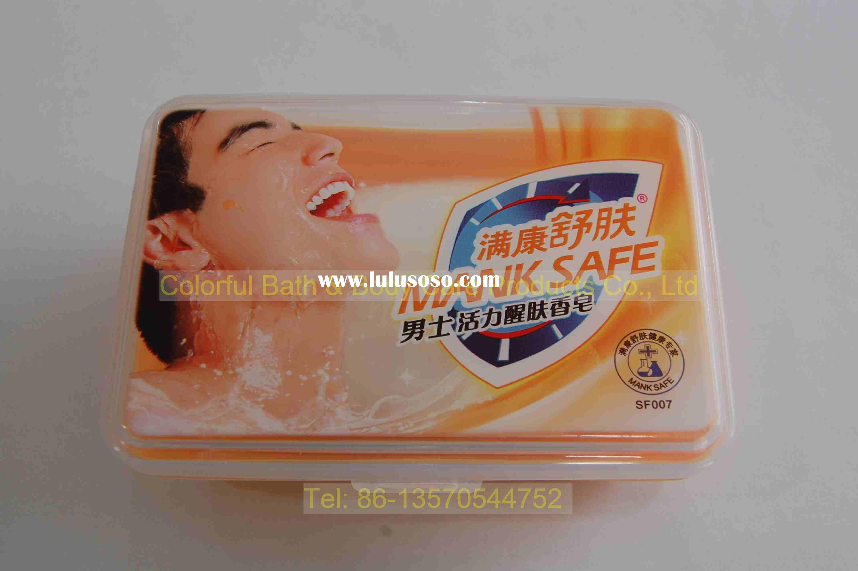 lux soap company profile, lux soap company profile Manufacturers ...