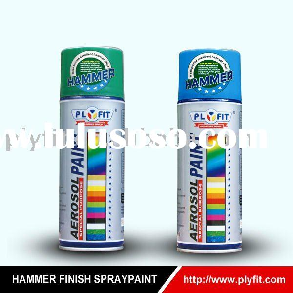 Hammer finish spray paint hammer finish spray paint Special paint finishes