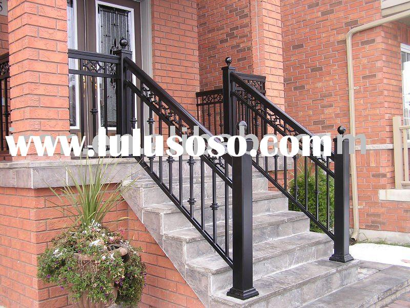 steel stairs, wrought iron staircase,staircase railings, spiral/ circular stairs, wrought iron stair